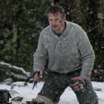 Liam Neeson - BADASS