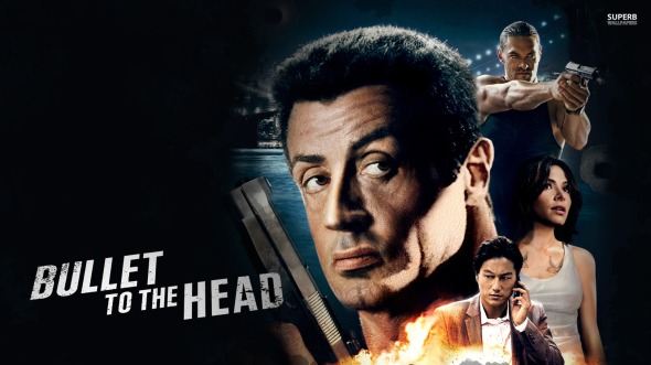 bullet-to-the-head-17386-1920x1080