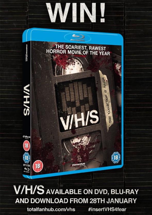 VHS-comp-web-2_1