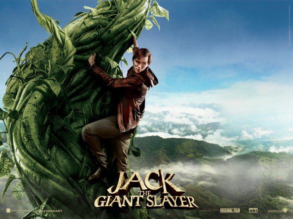 jack-the-giant-slayer-4