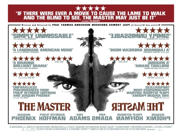 the-master-2