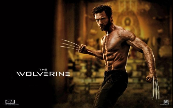 The-Wolverine-hugh-jackman-33458834-1920-1200