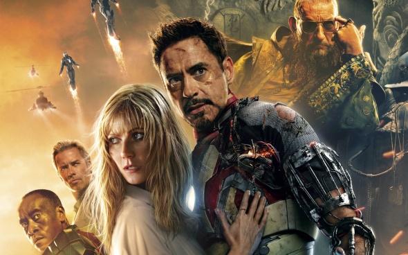 491027_iron_man_3_film_filmy_kino_2560x1600_(www.GdeFon.ru)