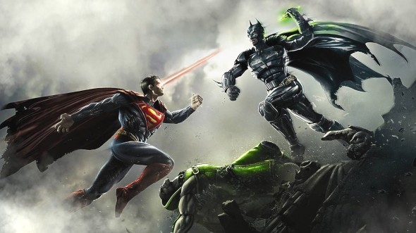 Injustice-Batman-Vs-Superman-01