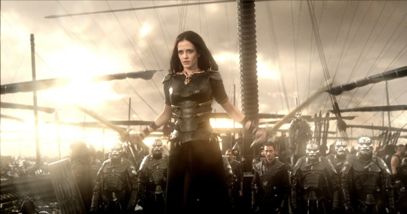 300-rise-of-an-empire_hi-res_eva-green