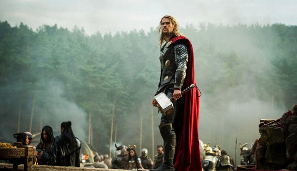 chris_hemsworth_in_thor_the_dark_world-wide
