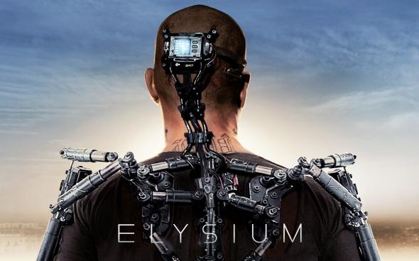 elysium-movie-Images-HD-12