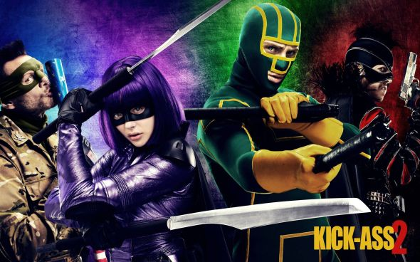 Kick-Ass-2-Hd