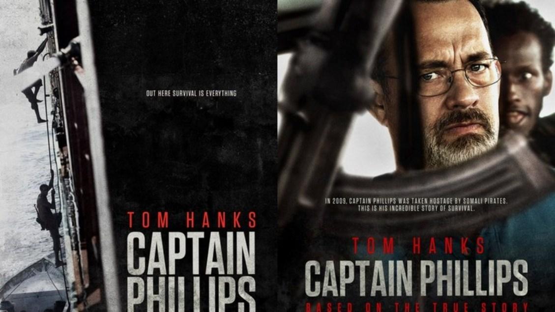 film trailer captain phillips amonymous