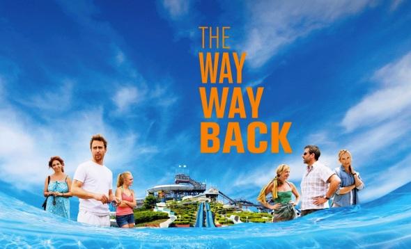 thewaywayback1