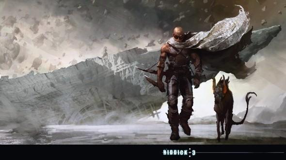 New-Movie-Riddick-2013-HD-Photo