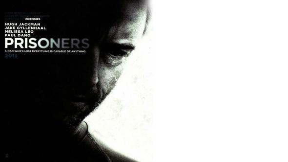 prisoners_2013-1280x720