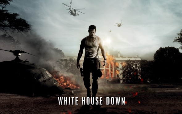 white_house_down-wide