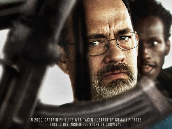 captain_phillips_2013_new_poster-normal