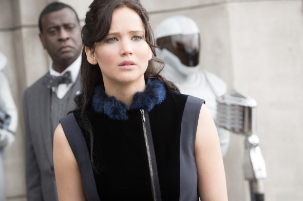 the-hunger-games-catching-fire-jennifer-lawrence-as-katniss-everdeen