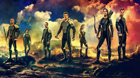 the_hunger_games_catching_fire_1920x1080-583