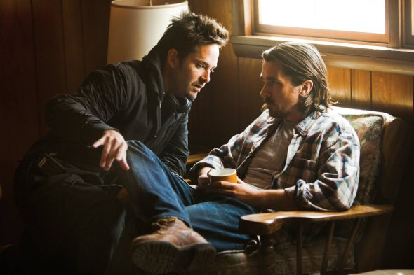 out-of-the-furnace-scott-cooper-christian-bale