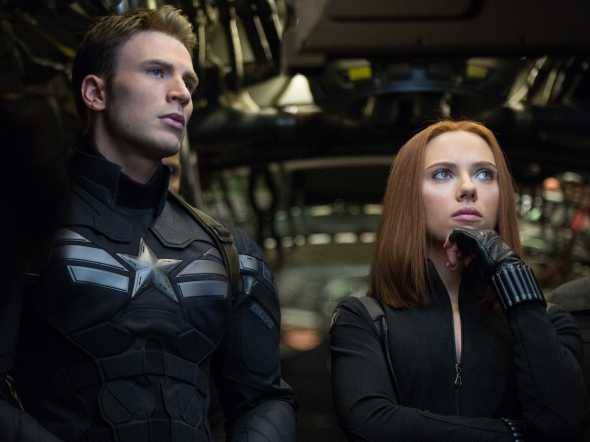 15-action-packed-photos-from-captain-america-the-winter-soldier (1)