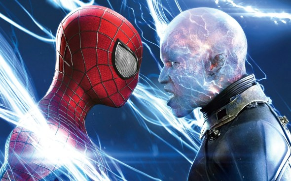amazing-spider-man-2-vs-electro-movie-2014-hd-1920x1200