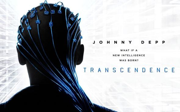 Transcendence-2014-Movie-Poster-Wallpaper