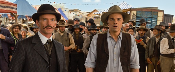 a-million-ways-to-die-in-the-west-neil-patrick-harris-seth-macfarlane