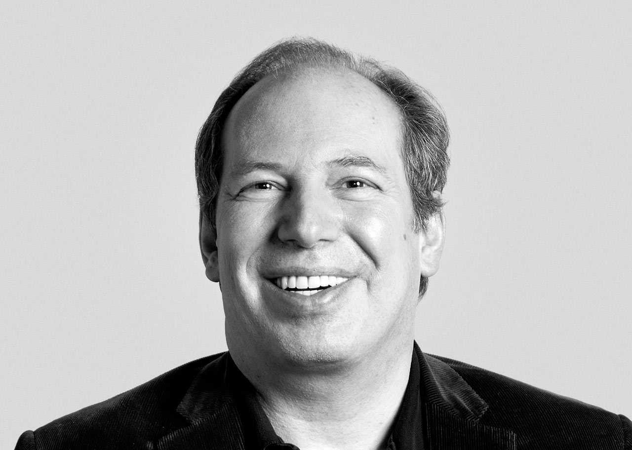 Interview hans zimmer talks 12 years a slave superhero for Hans zimmer house