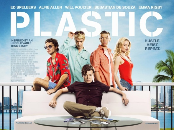 Plastic-Movie-Poster-Julian-Gilbey