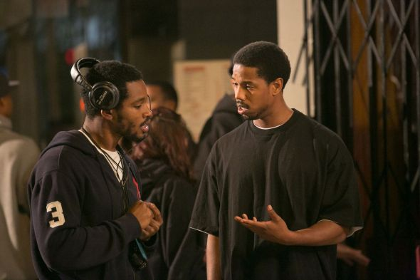 ryan-coogler-2-fruitvale-station