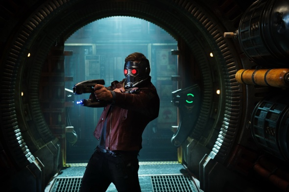 Guardians_Of_The_Galaxy_FT-02648_R