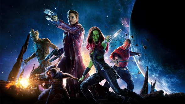 guardians_of_the_galaxy_wallpaper_1920x1080_by_sachso74-d7ng2pv