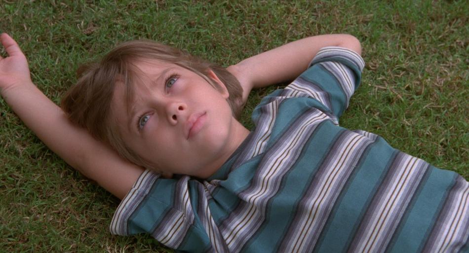 still-of-ellar-coltrane-in-boyhood-(2014)