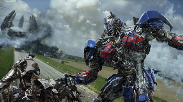 Transformers-Age-of-Extinction (1)