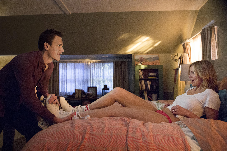 Посмотреть фильмы онлайн русскую эротику — photo 3
