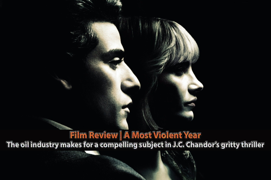 Amended-A-Most-Violent-Year