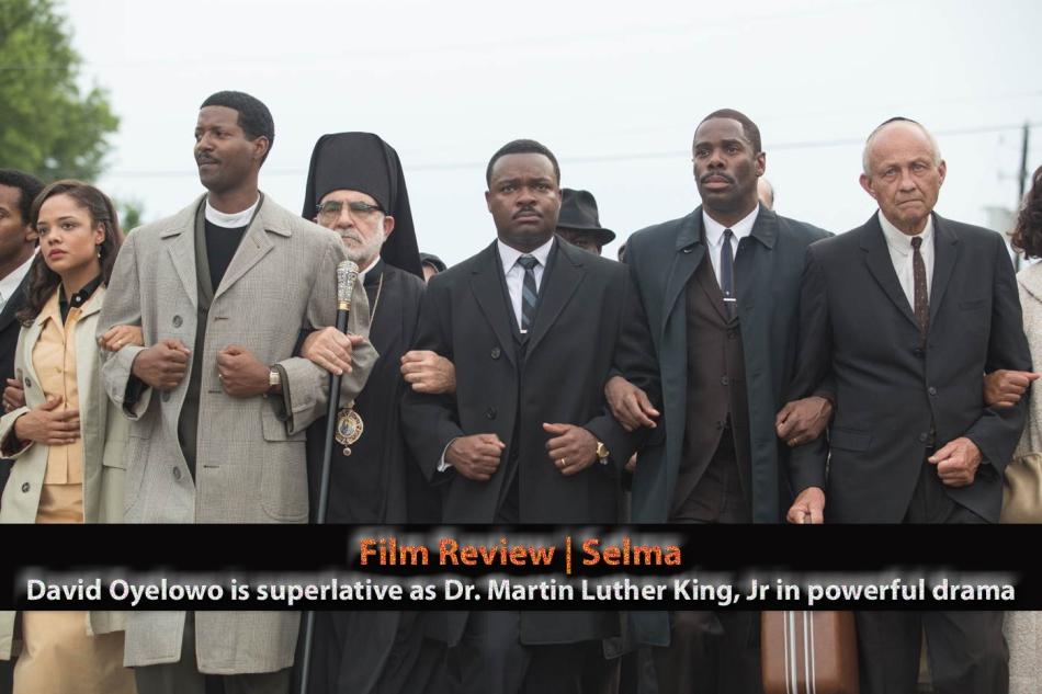 Amended-Selma