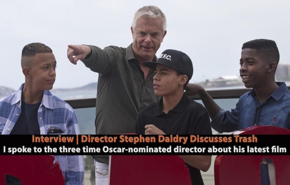Amended-Stephen-Daldry