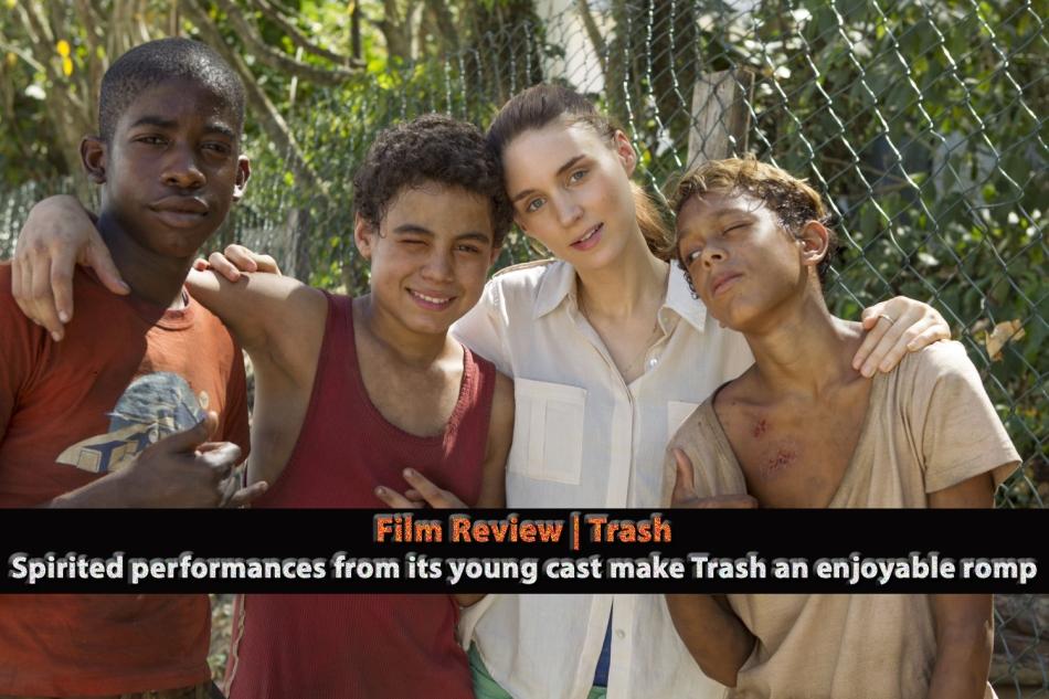 Amended-Trash