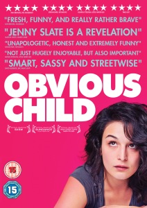 Obvious Child Final 2D Packshot