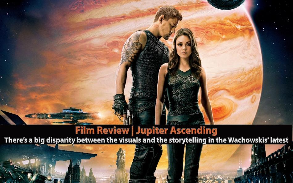 Jupiter-Ascending-Amended