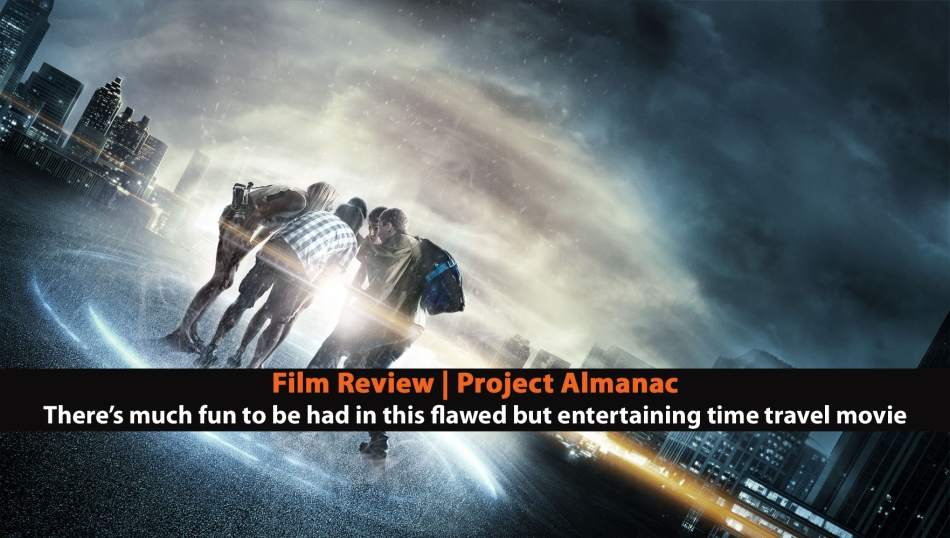 Project-Almanac-Amended