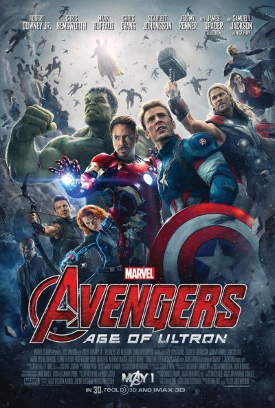 Avengers-Age-of-Ultron-Poster1-680x1007