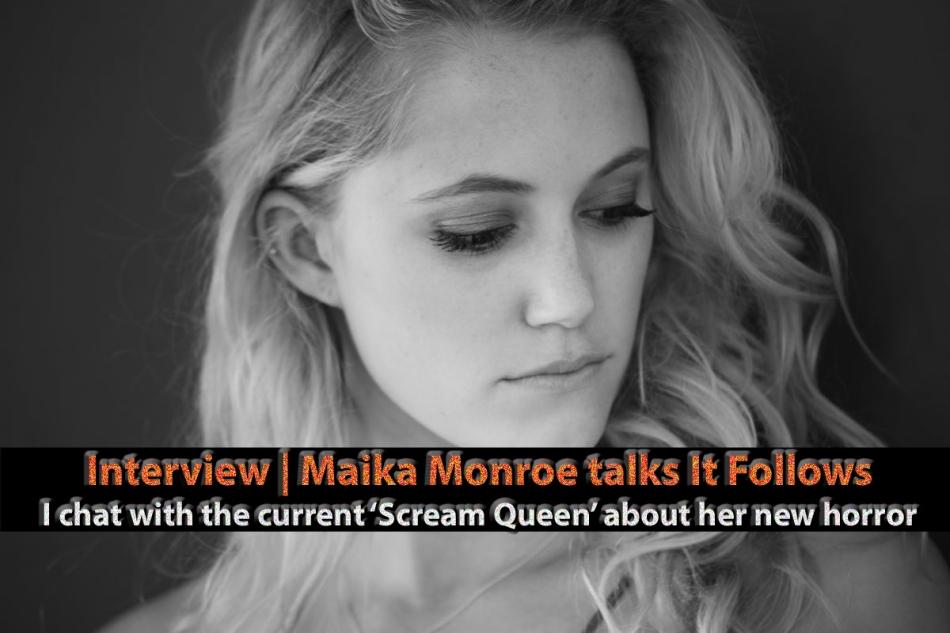 maika-monroe-it-follows-por