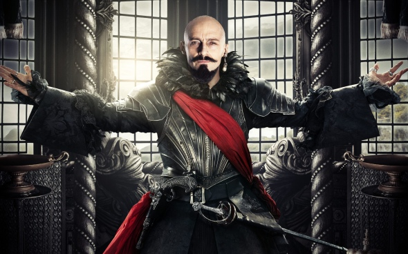 hugh_jackman_blackbeard_pan-wide