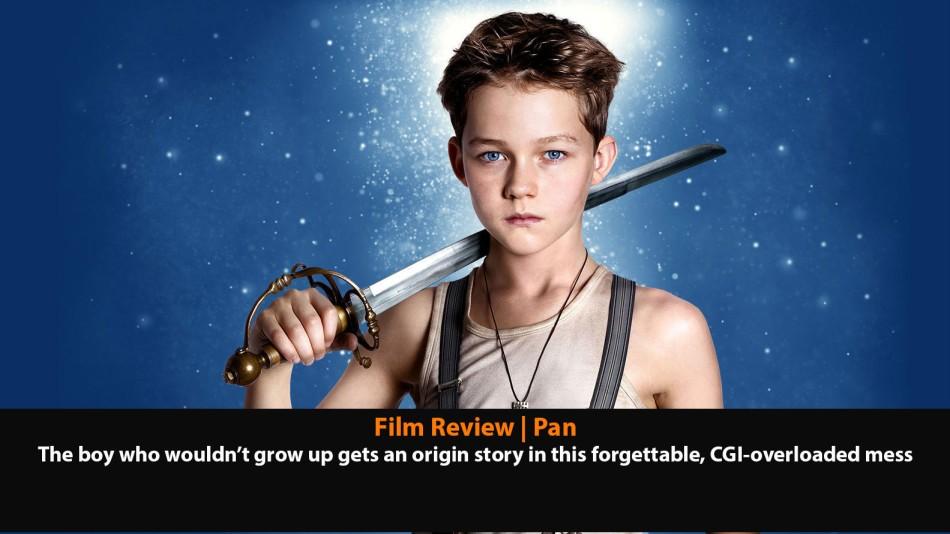 pan-film-2015