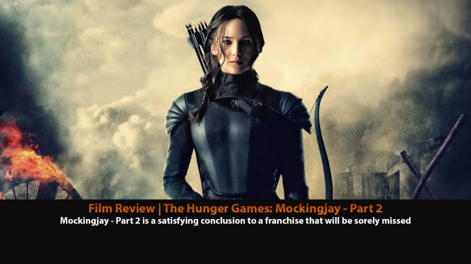 1hunger-games-1200x675