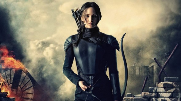 hunger-games-1200x675