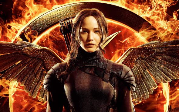 The-Hunger-Games-Mockingjay-Part-1-Online