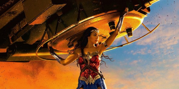 Wonder-Woman-Tank-Poster-Cropped